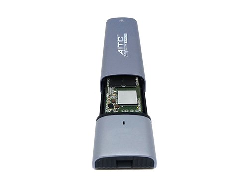 E4-ss1SP500-5